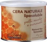 CEARA    LIPOSOLUBILA  NATURALA 400 gr