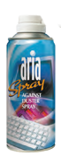 ARIA SPRAY ( SPRAY DE AER )