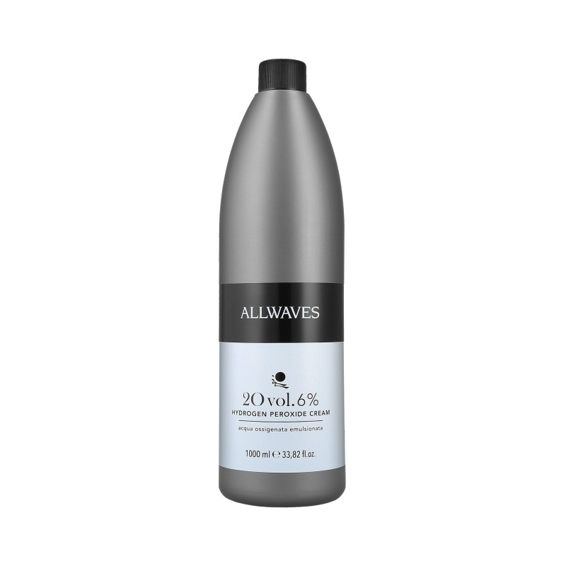 ALLWAVES OXIDANT 1000 ml